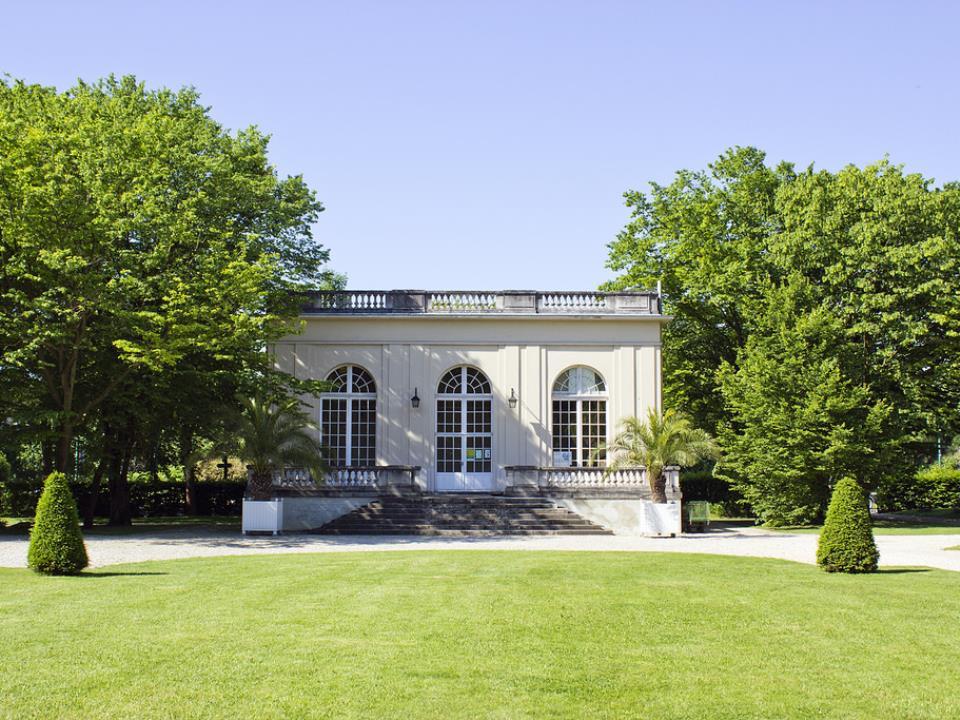 Parc Pierre Schneiter