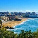 Que Faire A Biarritz