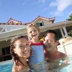 Location Vacances Eviter Arnaque