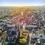 Que Faire A Amiens