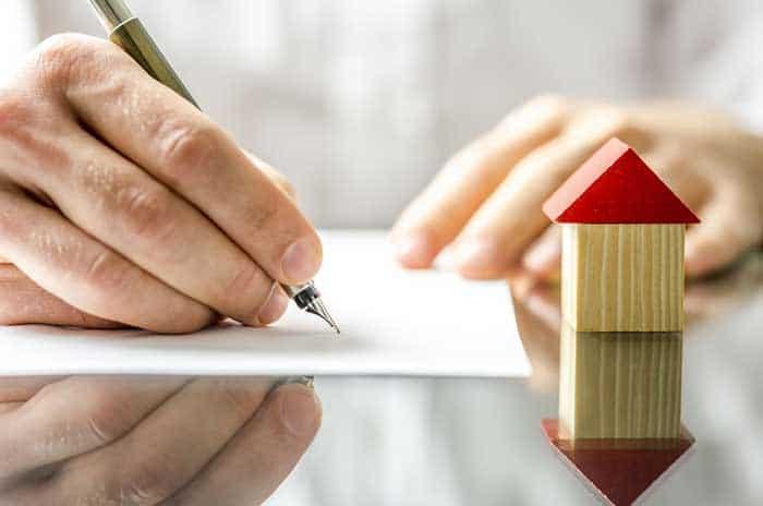 Signer Contrat Location Vacances