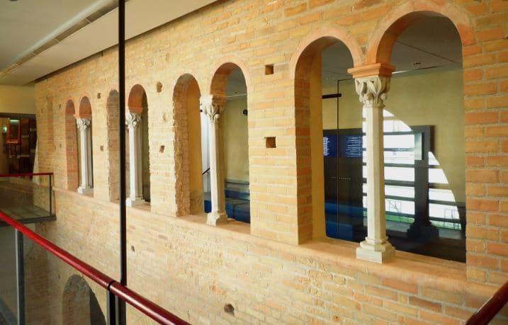 Musée De L'ancien Eveché