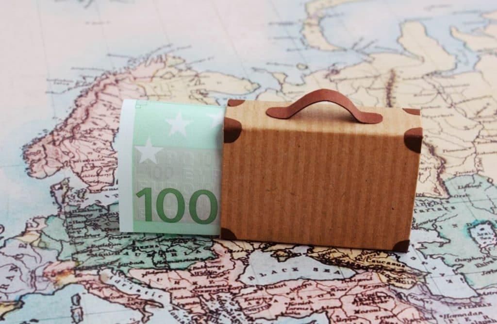 Budget Voyage