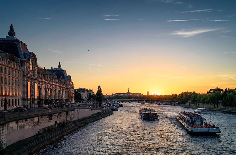 Musée Orsay