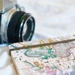 Photos Vacances