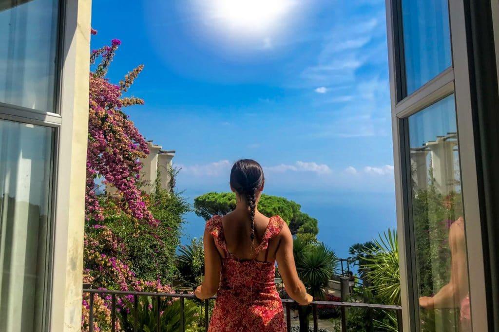Se Loger Hotel Naples