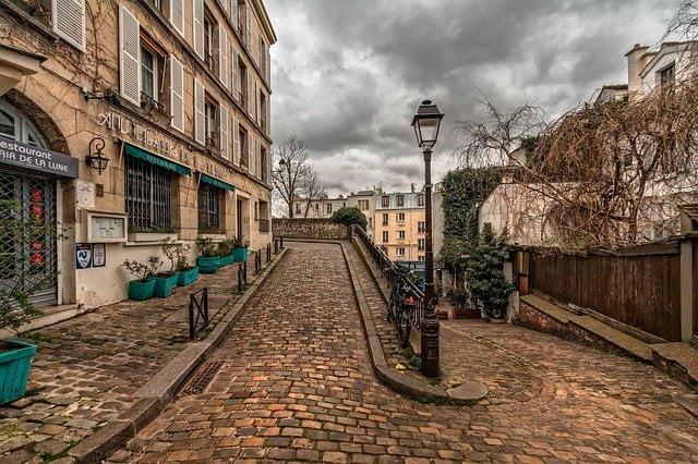 Paris 3193674 640