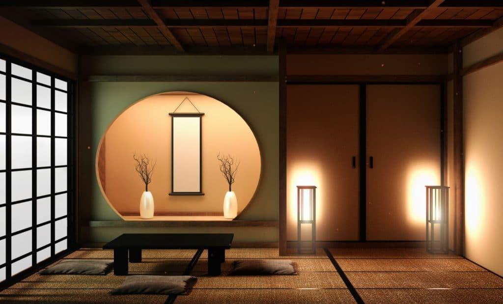 Hotel Japon