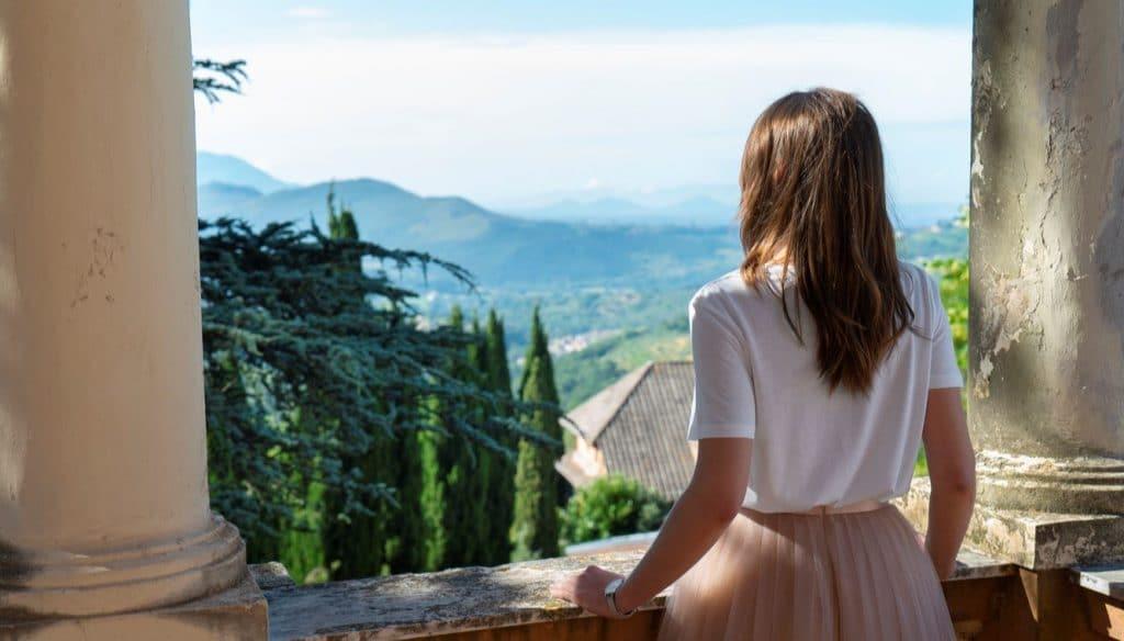 Se Loger Toscane