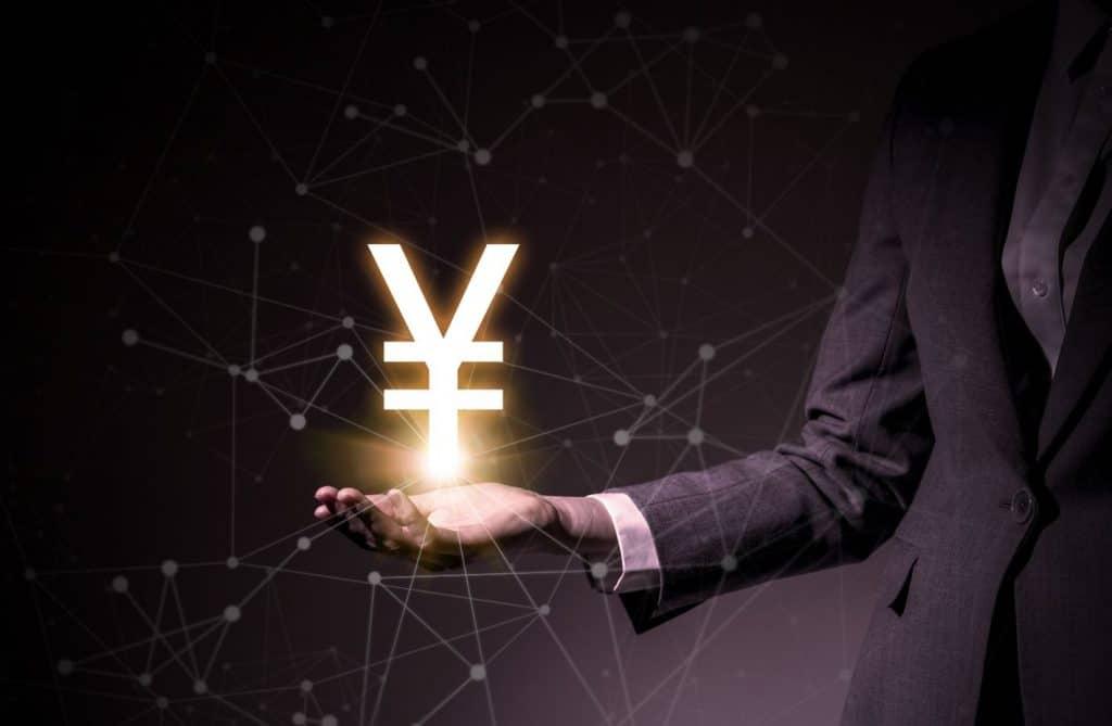 Yen Argent