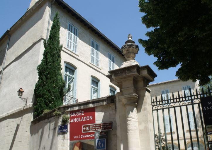 Musée Angladon