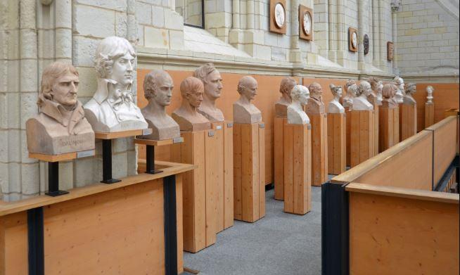 Galerie David