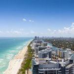 Vivre En Floride