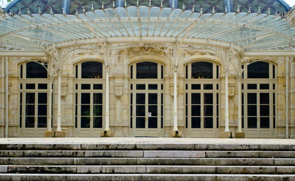 Vichy Opera