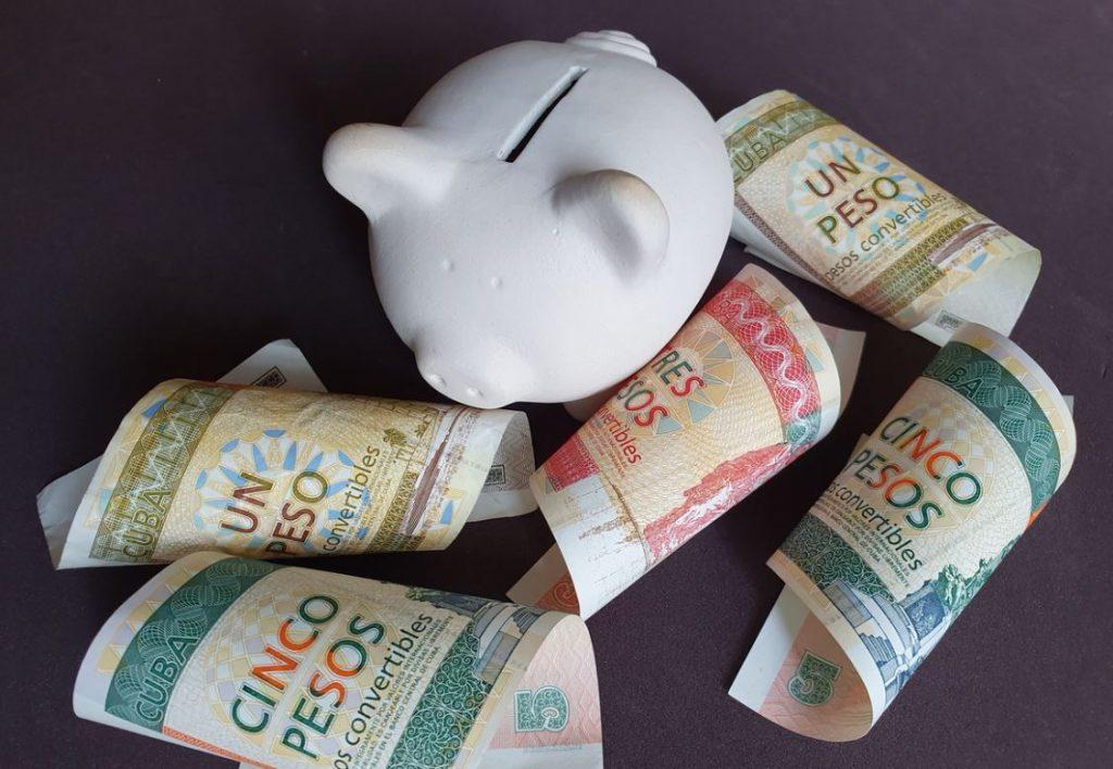 Budget Voyage Cuba Billets
