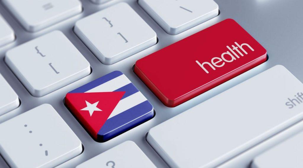 Sante Cuba
