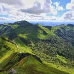 Que Visiter Auvergne