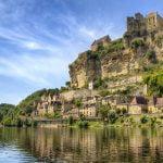 Que Visiter En Dordogne