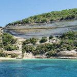 Que visiter En Corse