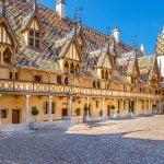 Que Visiter En Bourgogne