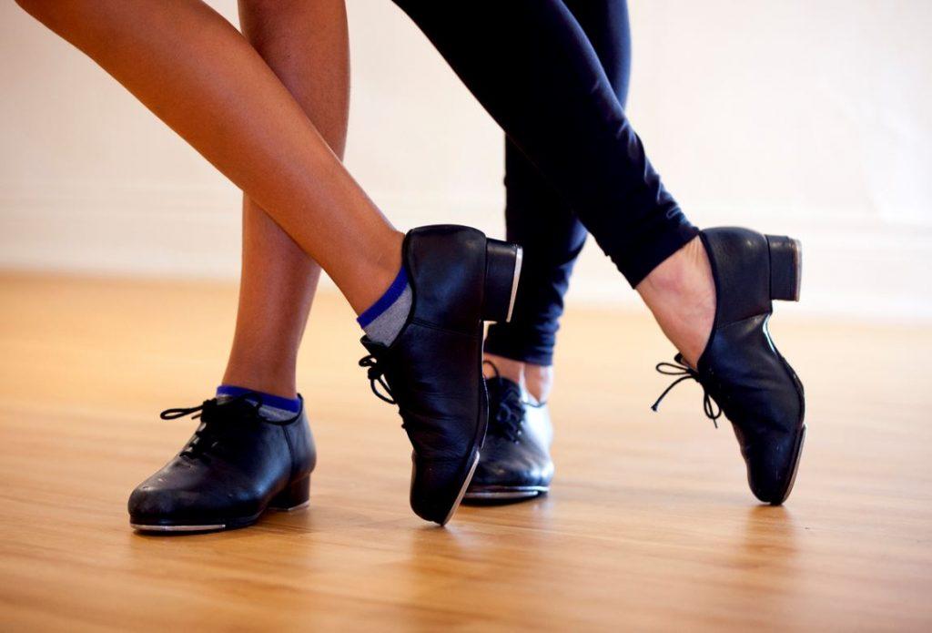 Apprendre Chorégraphie Danse