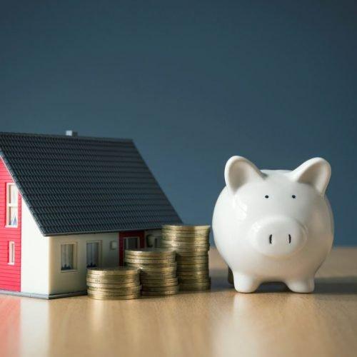 Assurance Habitation Moins Chère
