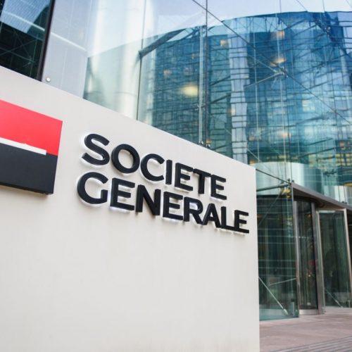 Assurance Société Générale