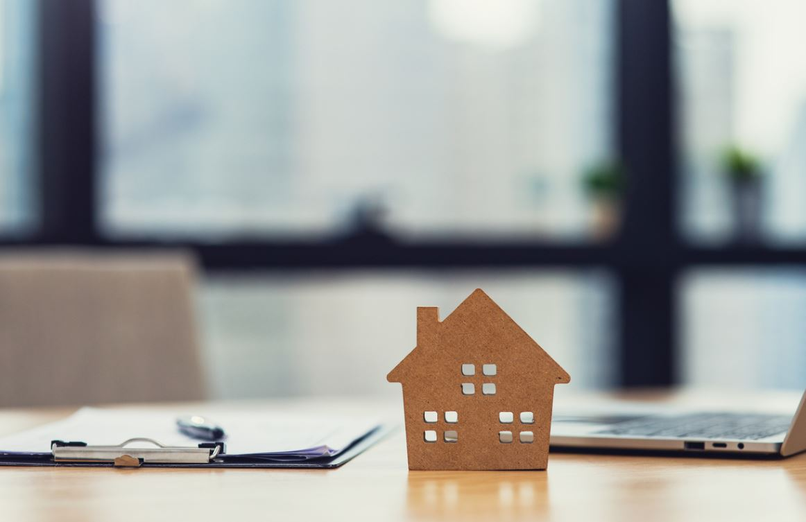 Location Immobilier Contrat
