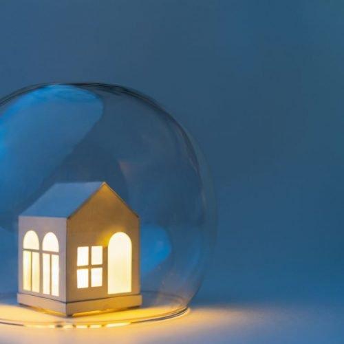Meilleure Assurance Habitation