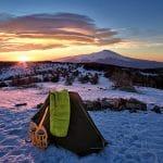 Camper Belle Etoile