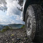 Point Pneus Trip Road