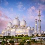 Sejour Abu Dhabi