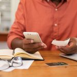 Document Banque Factures