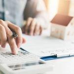 Pourquoi Creer Projet Investissement Locatif