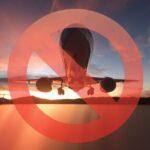 Voyager Sans Prendre Avion