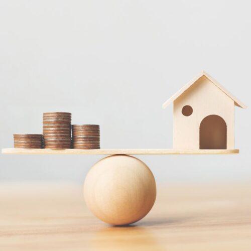 Paiement En Immobilier